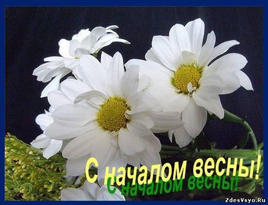 анимированные открытки Первый день ...: zdesvsyo.ru/photo/468-0-17928